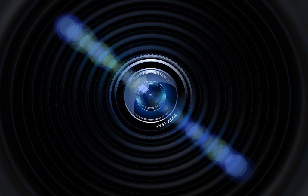 lens-490806_1280