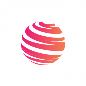 logo-2150297_960_720